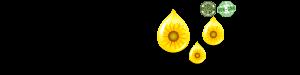 slider_sunflower